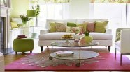 Modern-Spring-Decorating-Ideas