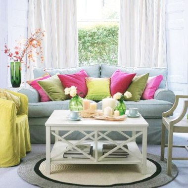 spring-home-decor-4