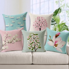 spring-home-decor-crafts