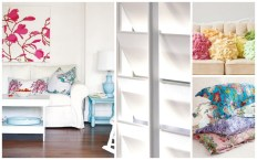 spring-home-deor-trends-2011-low-res1